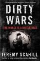 Dirty Wars: The World is a Battlefield price comparison at Flipkart, Amazon, Crossword, Uread, Bookadda, Landmark, Homeshop18