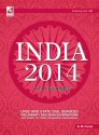 India 2014 - At a Glance (English) price comparison at Flipkart, Amazon, Crossword, Uread, Bookadda, Landmark, Homeshop18