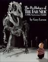 The Prehistory of the Far Side: A 10th Anniversary Exhibit price comparison at Flipkart, Amazon, Crossword, Uread, Bookadda, Landmark, Homeshop18