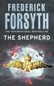 The Shepherd price comparison at Flipkart, Amazon, Crossword, Uread, Bookadda, Landmark, Homeshop18
