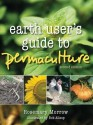 Earth User's Guide to Permaculture price comparison at Flipkart, Amazon, Crossword, Uread, Bookadda, Landmark, Homeshop18
