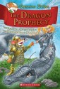 The Dragon Prophecy price comparison at Flipkart, Amazon, Crossword, Uread, Bookadda, Landmark, Homeshop18