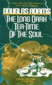 Long Dark Tea Time of the Soul price comparison at Flipkart, Amazon, Crossword, Uread, Bookadda, Landmark, Homeshop18