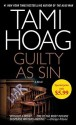 Guilty as Sin price comparison at Flipkart, Amazon, Crossword, Uread, Bookadda, Landmark, Homeshop18