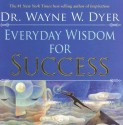 Everyday Wisdom for Success price comparison at Flipkart, Amazon, Crossword, Uread, Bookadda, Landmark, Homeshop18