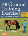 101 Ground Training Exercises for Every Horse & Handler price comparison at Flipkart, Amazon, Crossword, Uread, Bookadda, Landmark, Homeshop18