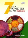 Seven Wonders in My Spice Box (English) price comparison at Flipkart, Amazon, Crossword, Uread, Bookadda, Landmark, Homeshop18