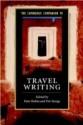The Cambridge Companion to Travel Writing 1st  Edition price comparison at Flipkart, Amazon, Crossword, Uread, Bookadda, Landmark, Homeshop18