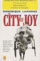 The City of Joy price comparison at Flipkart, Amazon, Crossword, Uread, Bookadda, Landmark, Homeshop18