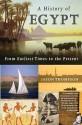 A History of Egypt: From Earliest Times to the Present price comparison at Flipkart, Amazon, Crossword, Uread, Bookadda, Landmark, Homeshop18