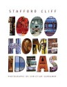 1000 Home Ideas. price comparison at Flipkart, Amazon, Crossword, Uread, Bookadda, Landmark, Homeshop18