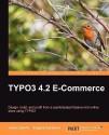 Typo3 4.2 E-Commerce price comparison at Flipkart, Amazon, Crossword, Uread, Bookadda, Landmark, Homeshop18