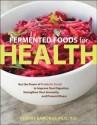 Fermented Foods for Health price comparison at Flipkart, Amazon, Crossword, Uread, Bookadda, Landmark, Homeshop18