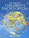 THE USBORNE CHILDRENS ENCYCLOPEDIA price comparison at Flipkart, Amazon, Crossword, Uread, Bookadda, Landmark, Homeshop18