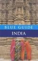 Blue Guide India price comparison at Flipkart, Amazon, Crossword, Uread, Bookadda, Landmark, Homeshop18