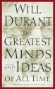 The Greatest Minds And Ideas Of All Time price comparison at Flipkart, Amazon, Crossword, Uread, Bookadda, Landmark, Homeshop18