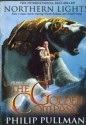 Northern Lights: The Golden Compass price comparison at Flipkart, Amazon, Crossword, Uread, Bookadda, Landmark, Homeshop18