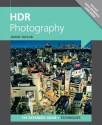 Understanding HDR Photography price comparison at Flipkart, Amazon, Crossword, Uread, Bookadda, Landmark, Homeshop18