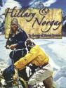 Hillary and Norgay: To the Top of Mount Everest price comparison at Flipkart, Amazon, Crossword, Uread, Bookadda, Landmark, Homeshop18