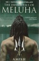 The Immortals Of Meluha price comparison at Flipkart, Amazon, Crossword, Uread, Bookadda, Landmark, Homeshop18
