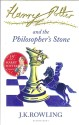 Harry Potter And The Philosopher'S Stone price comparison at Flipkart, Amazon, Crossword, Uread, Bookadda, Landmark, Homeshop18