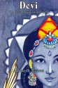 DEVI THE DEVI BHAGAVATAM RETOLD - price comparison at Flipkart, Amazon, Crossword, Uread, Bookadda, Landmark, Homeshop18