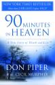 90 Minutes In Heaven price comparison at Flipkart, Amazon, Crossword, Uread, Bookadda, Landmark, Homeshop18