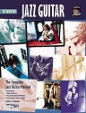 Complete Jazz Guitar Method: Intermediate Jazz Guitar price comparison at Flipkart, Amazon, Crossword, Uread, Bookadda, Landmark, Homeshop18