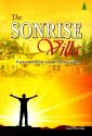 The Sonrise Villa price comparison at Flipkart, Amazon, Crossword, Uread, Bookadda, Landmark, Homeshop18