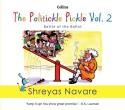 The Politickle Pickle Volume 2: Battle of the Ballot (English) price comparison at Flipkart, Amazon, Crossword, Uread, Bookadda, Landmark, Homeshop18