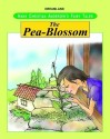 01. H. C. THE PEA BLOSSOM price comparison at Flipkart, Amazon, Crossword, Uread, Bookadda, Landmark, Homeshop18