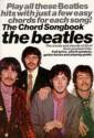 Beatles Chord Songbook (Chord Songbooks) (English) price comparison at Flipkart, Amazon, Crossword, Uread, Bookadda, Landmark, Homeshop18