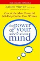 The Power Of Your Subconscious Mind price comparison at Flipkart, Amazon, Crossword, Uread, Bookadda, Landmark, Homeshop18