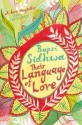 Their Language of Love price comparison at Flipkart, Amazon, Crossword, Uread, Bookadda, Landmark, Homeshop18