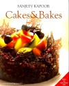 Cakes And Bakes price comparison at Flipkart, Amazon, Crossword, Uread, Bookadda, Landmark, Homeshop18