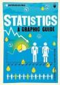 Introducing Statistics: A Graphic Guide price comparison at Flipkart, Amazon, Crossword, Uread, Bookadda, Landmark, Homeshop18