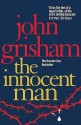 The Innocent Man price comparison at Flipkart, Amazon, Crossword, Uread, Bookadda, Landmark, Homeshop18