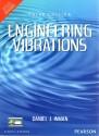 Engineering Vibrations (In SI Units) 3rd Edition price comparison at Flipkart, Amazon, Crossword, Uread, Bookadda, Landmark, Homeshop18