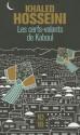 Cerfs Volants de Kaboul (French) price comparison at Flipkart, Amazon, Crossword, Uread, Bookadda, Landmark, Homeshop18