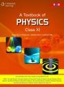 A Textbook of Physics (Class XI) 1st  Edition price comparison at Flipkart, Amazon, Crossword, Uread, Bookadda, Landmark, Homeshop18