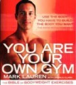 You Are Your Own Gym: The Bible Of Bodyweight Exercises price comparison at Flipkart, Amazon, Crossword, Uread, Bookadda, Landmark, Homeshop18