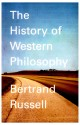 The History of Western Philosophy price comparison at Flipkart, Amazon, Crossword, Uread, Bookadda, Landmark, Homeshop18