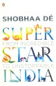 Superstar India : From Incredible to Unstoppable price comparison at Flipkart, Amazon, Crossword, Uread, Bookadda, Landmark, Homeshop18