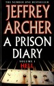 A PRISON DIARY- VOL 1 price comparison at Flipkart, Amazon, Crossword, Uread, Bookadda, Landmark, Homeshop18