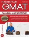 Foundations of GMAT Math 5th Edition price comparison at Flipkart, Amazon, Crossword, Uread, Bookadda, Landmark, Homeshop18