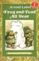 Frog and Toad All Year price comparison at Flipkart, Amazon, Crossword, Uread, Bookadda, Landmark, Homeshop18