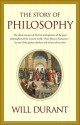 Story of Philosophy price comparison at Flipkart, Amazon, Crossword, Uread, Bookadda, Landmark, Homeshop18