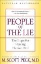 People of the Lie: The Hope for Healing Human Evil price comparison at Flipkart, Amazon, Crossword, Uread, Bookadda, Landmark, Homeshop18