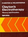 Claytons Electrotherapy: Theory and Practice 8 Edition price comparison at Flipkart, Amazon, Crossword, Uread, Bookadda, Landmark, Homeshop18