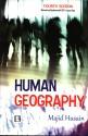 Human Geography 4th  Edition price comparison at Flipkart, Amazon, Crossword, Uread, Bookadda, Landmark, Homeshop18
